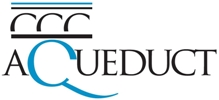 Logo Acqueduct