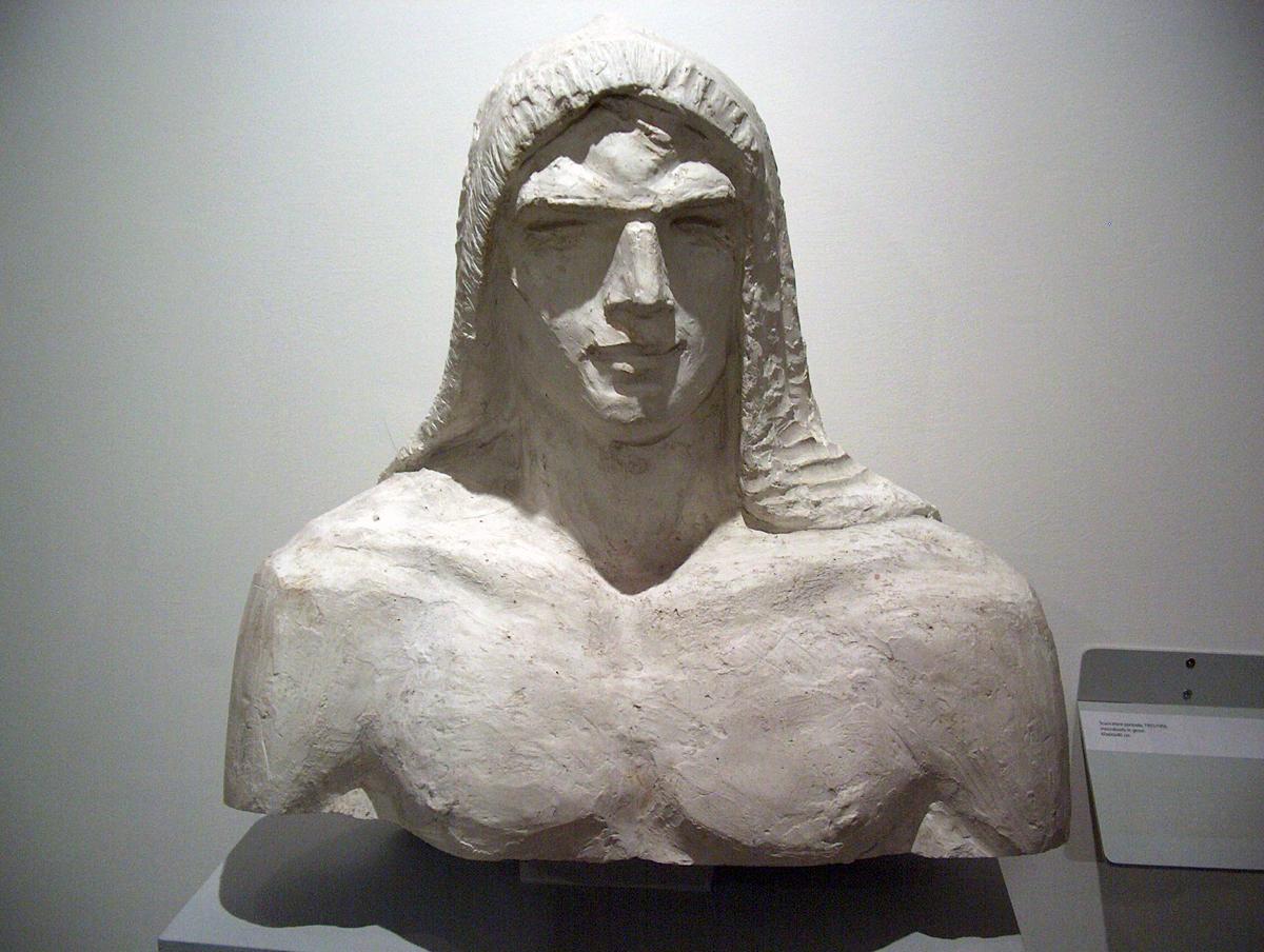 mostra morelli 2005