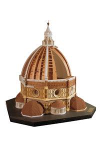 Cupola Santa Maria del Fiore