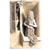 Catalogo Dirà l'argilla di Paolo Annibali interno 1