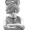 Catalogo Paolo Annibali La disciplina dello sguardo, interno 1
