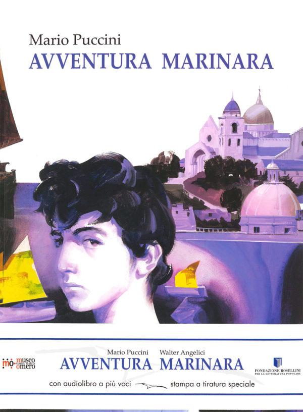 Avventura Marinara