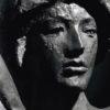Catalogo Manzù: l'avventura di Ulisse, interno 2