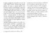 Catalogo Trubbiani - De Rerum Fabula, interno 1