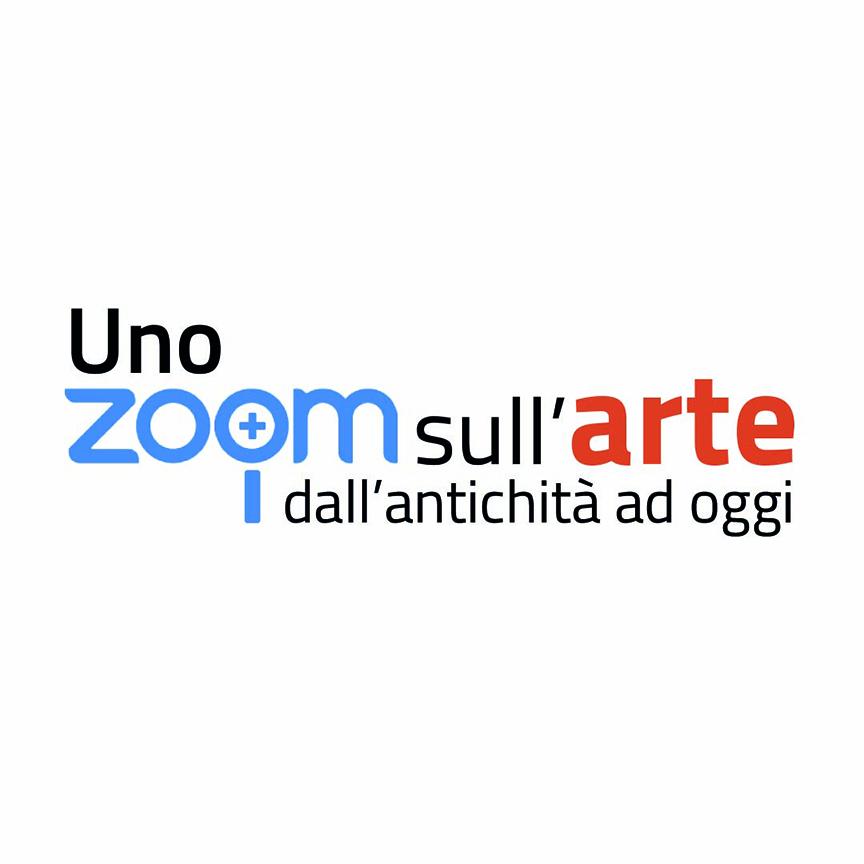 zoom arte