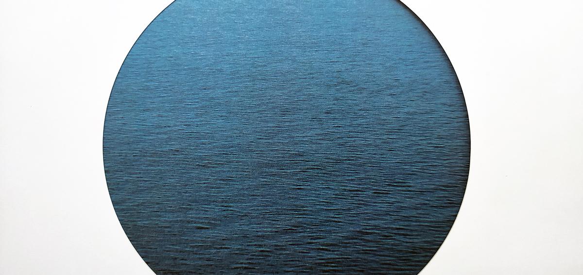 foto di mare